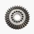 Bevel Gear Cambox